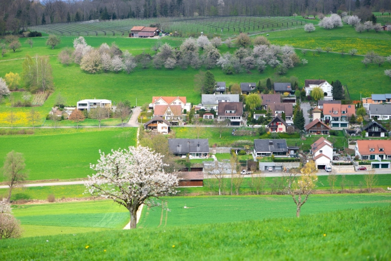 switzerland-canton-basel-country-arisdorf-olsberg