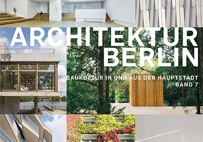 tag-der-architektur-zukunftsweisendes-bauen