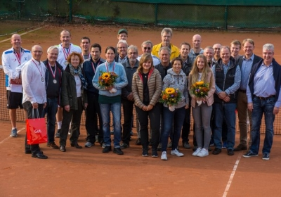 tennis-turnier-fur-alle-herner-burger