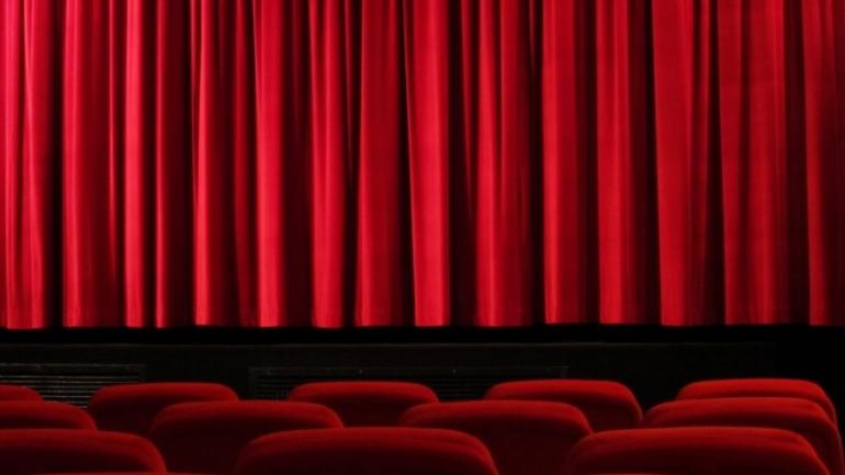 theater-im-kuz-vorhang-auf