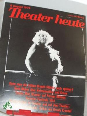 theatertreffen-1974-revolte-im-erziehungshaus