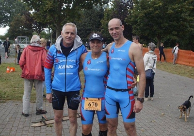 triathlon-guter-saisonabschluss-fur-westfalia-damen