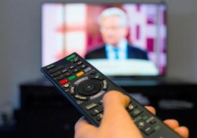 tv-satellitenempfang-bald-nur-noch-digital