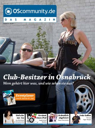 vorverkauf-hat-begonnen-tom-tom-club-in-bochum