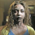 Weshalb Horrorfilme so beliebt sind