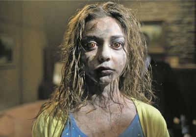 weshalb-horrorfilme-so-beliebt-sind
