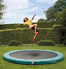 wird-man-durch-das-trampolinspringen-groesser