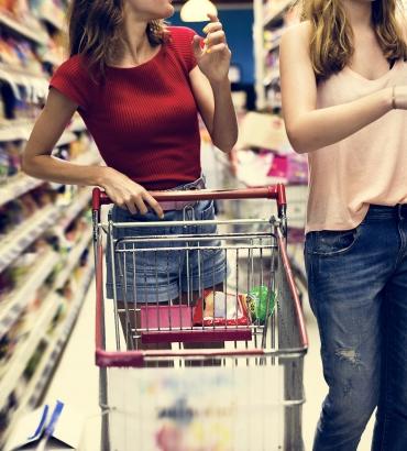 5 Hervorragende Möglichkeiten, neue Kunden zu gewinnen