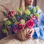 5 Tipps zum Verschenken von Blumen